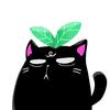 PotatoPou's avatar