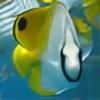 PotatoPrint007's avatar