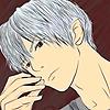 potatosenpai199123's avatar