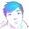 PotatoSoup98's avatar
