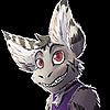 PotatoStereo's avatar