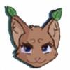 PotatoTheCat's avatar