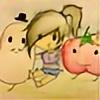 PotatoTomato567's avatar
