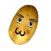 Potatovahead's avatar