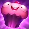 PotatoWasTaken's avatar