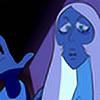 PotatoWithCatEars's avatar