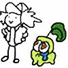potatox's avatar