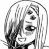potattoman's avatar