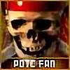 POTC-Fans's avatar
