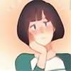 Potchin's avatar
