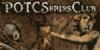 POTCSeriesClub's avatar