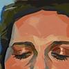 poteema's avatar