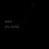poteha009's avatar