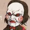 PotemkinBuster's avatar