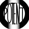 POTENTarts's avatar