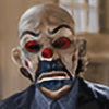 Potente141's avatar