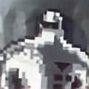 PotentiallyKairos's avatar
