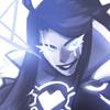 Potentissimum's avatar