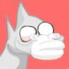 PoterPuhn's avatar