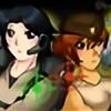 poteskiller's avatar