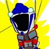 Poteto-Man's avatar
