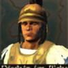 potetsalat's avatar