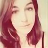 poteugenia's avatar