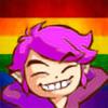 potG3's avatar