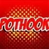 pothook's avatar