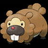 potion-zero's avatar