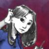 potiron02's avatar