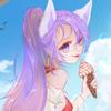potmangel's avatar