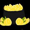 Potofslicedlemons's avatar