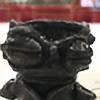 Potofsloth's avatar
