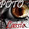 POTOLassie's avatar