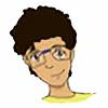 potoperson's avatar