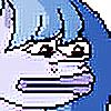 pototao's avatar