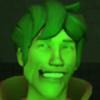 pototo-artz's avatar