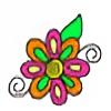 Pots-of-Joy's avatar