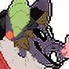 potssum's avatar