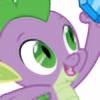 potsticker13's avatar