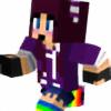 potsy208's avatar