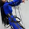 pottawho's avatar