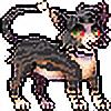 pottbunny's avatar