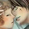pottedsean's avatar