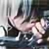 potter87's avatar