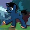PotterBrony's avatar