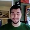 potterfan2121's avatar