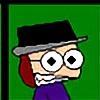 potterfangirl13's avatar