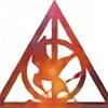 pottergames13's avatar